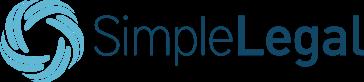 simple-legal